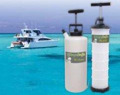 vidange huile moteur bateau actualit sur annonces marine. Black Bedroom Furniture Sets. Home Design Ideas