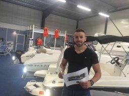 Salon nautique de lyon actualit sur annonces marine for Salon nautique lyon
