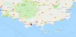 EVASION YACHTING, devient distributeur des catamarans NAUTITECH dans le sud de la France - Photo 2
