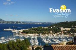 EVASION YACHTING, devient distributeur des catamarans NAUTITECH dans le sud de la France - Photo 3