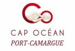 CAP OCEAN Port-Camargue - Agent officiel HANSE sur Port-Camargue