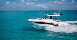 Euro-Voiles / Riviera Plaisance best dealer JEANNEAU moteur 2021 France - Photo 1