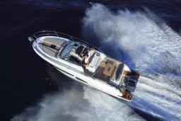 Euro-Voiles / Riviera Plaisance best dealer JEANNEAU moteur 2021 France - Photo 2