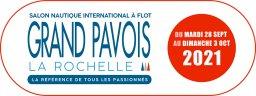Jeanneau, Prestige Yachts, Lagoon, rendez-vous avec Euro-Voiles au Grand Pavois de La Rochelle