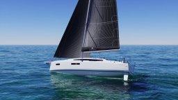 Jeanneau, Prestige Yachts, Lagoon, rendez-vous avec Euro-Voiles au Grand Pavois de La Rochelle  - Photo 1