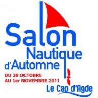 Salon nautique du cap d 39 agde actualit sur annonces marine for Salon nautique agde